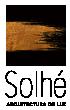 Solhe